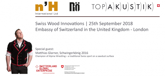 Header_Swiss_Wood_Innovations_UK.png