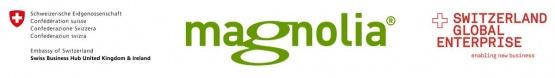 logos_RSVP_magnolia.JPG